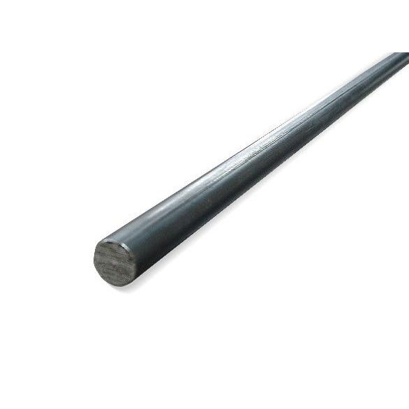 1mm Black Annealed x 25kg Mild Steel Mild Steel Wire