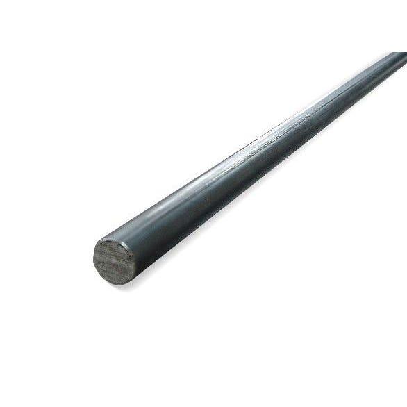 2mm Black Annealed x 25kg Mild Steel Mild Steel Wire