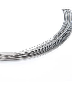 Stainless Steel Wire 1.2mm Diameter x 1kg coil 304