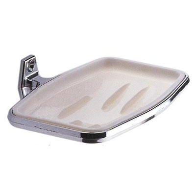 Bathroom fittings Soap Dish