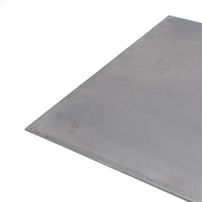 1mm Thick Mild Steel Sheet Sheets