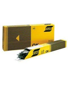 Welding Electrodes Mild Steel Filarc 56S MMA Welding Electrode