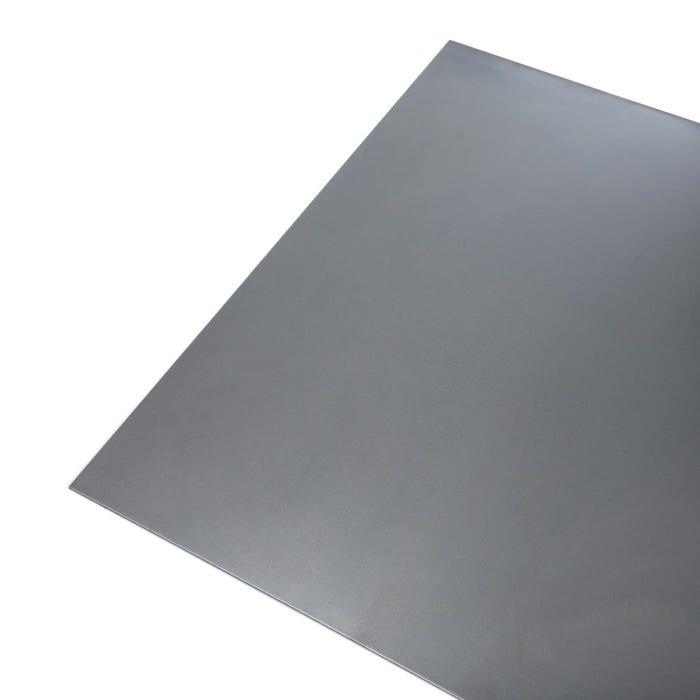 3mm Thick Mild Steel Sheet CorTen