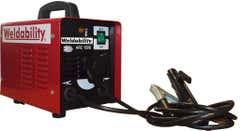 Stick Welders - AC ARC 150S MMA Package