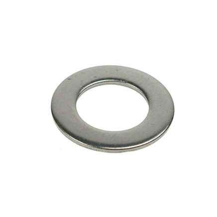 A4 Stainless Steel Washers M6