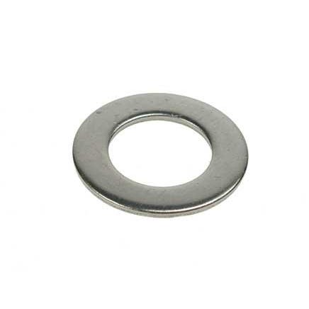 A4 Stainless Steel Washers M8