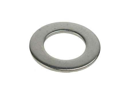 A2 Stainless Steel Washers M18