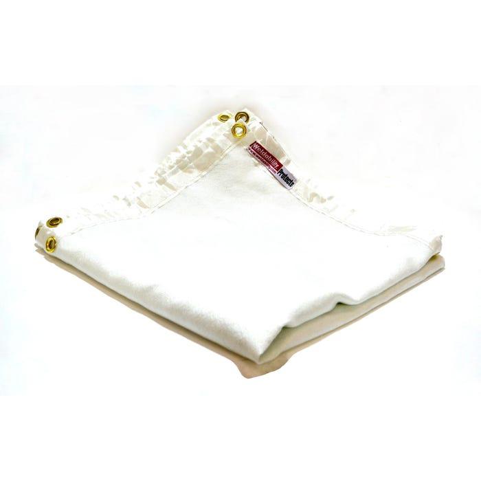 Blankets L/DUTY PROTECTO BLANKET 2 X 2MTR