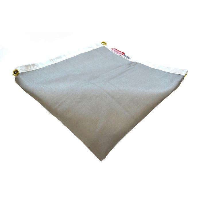 Blankets LIGHT DUTY BLANKET 50MTR ROLL