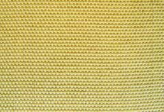Blankets M/DUTY PROTECTO BLANKET 1 X 2MTR