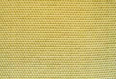 Blankets M/DUTY PROTECTO BLANKET 2 X 2MTR
