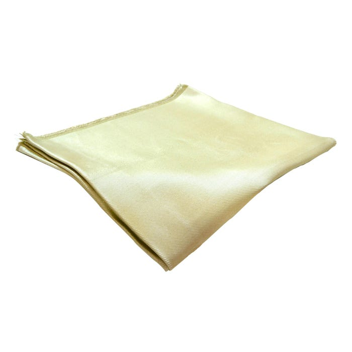 Blankets H/DUTY PROTECTO BLANKET 1 X 2MTR