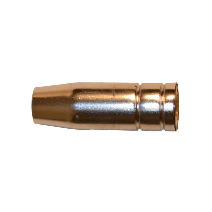 BZL Mig Nozzle CONICAL NOZZLE (PK 25)
