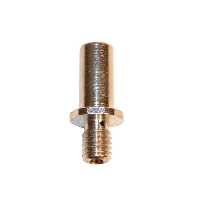 BZL Plasma Torch Parts ELECTRODE ZR X 16.5MM