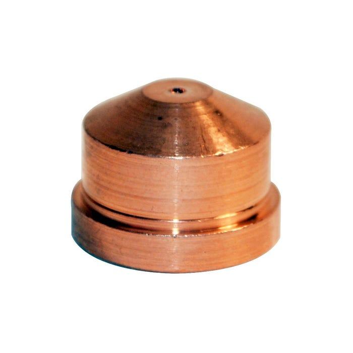 CEB Plasma Torch Parts CUT/TIP CONICAL 1.0MM 35-50 A