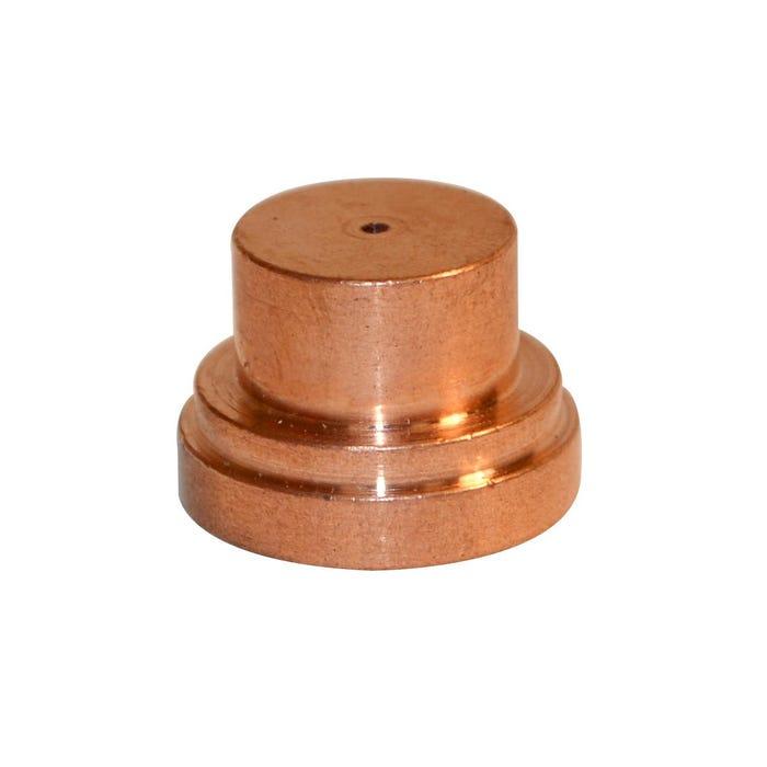 CEB Plasma Torch Parts CUT/TIP FLAT 1.35MM 50-80 A