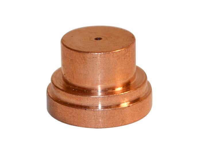 CEB Plasma Torch Parts CUT/TIP FLAT 1.8MM 120-150 A