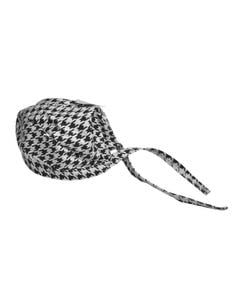 Comeaux Caps CAP STYLE 7000 ASSORTED DOO RAG
