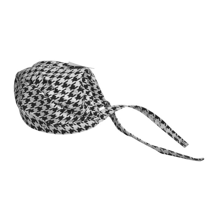Comeaux Caps CAP STYLE 7000 ASSORTED DOO RAG