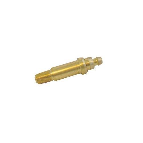 Gas Hand Equipment TYPE 3/5 PROPANE MIXER