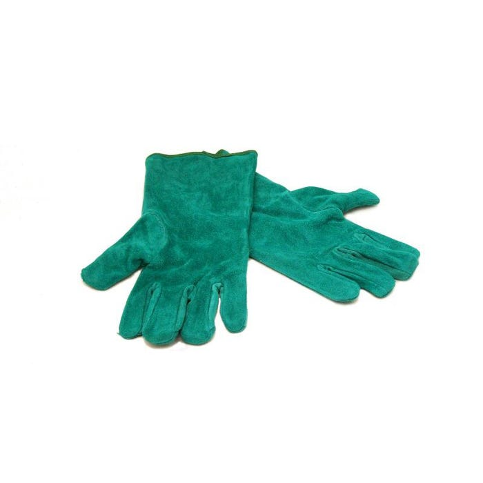 Gloves GREENLINED REVERSIBLE GAUNTLET