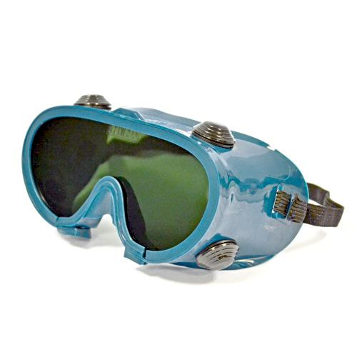 Goggles Welding Safety SKI TYPE GAS WELD GOGGLE SH5