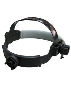 Helmet Parts HEADGEAR - PHANTOM SERIES