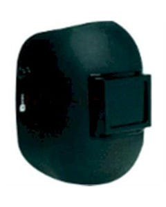 Helmets PROTASHELL 4 1/4x2 HEADSHIELD