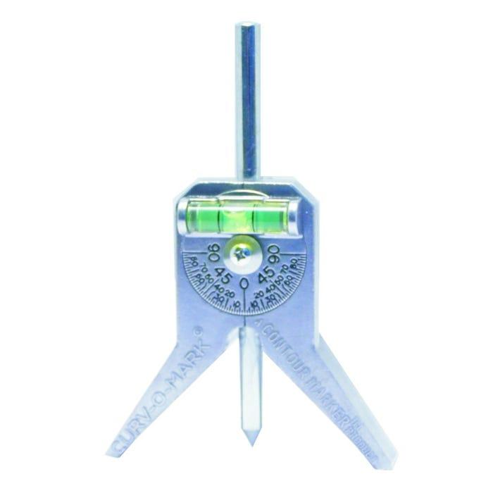 Pipe Marking Equipment CENTERING HEAD JUMBO