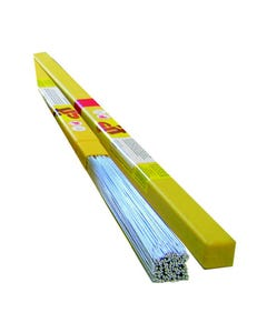 Stainless Steel Tig Rods SIFSTEEL 312 1.2MM 2.5KG STAINLESS