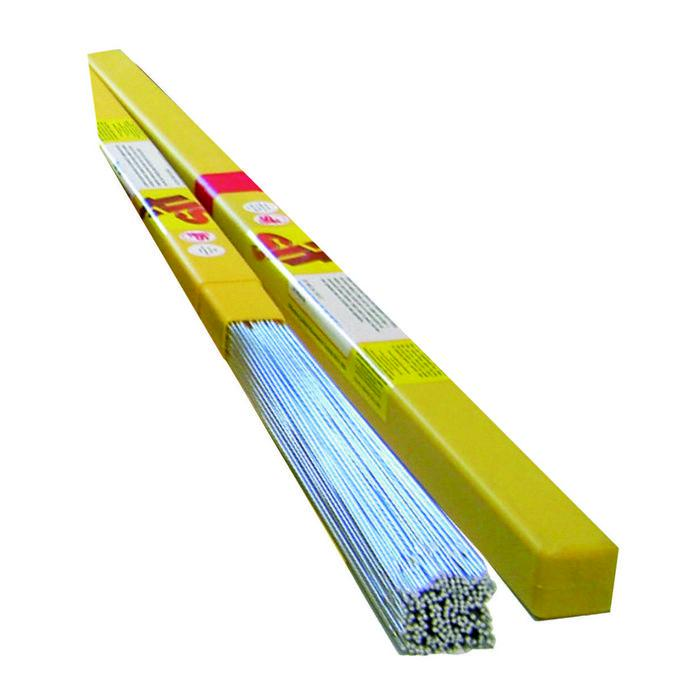 Stainless Steel Tig Rods SIFSTEEL 347 1.6MM 1KG STAINLESS