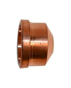 TRF Plasma Torch Parts CUTTING TIP 1.1MM  40-60 A