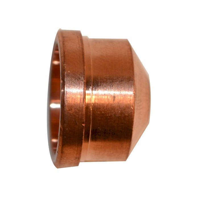TRF Plasma Torch Parts CUTTING TIP 1.8MM