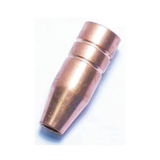 TWC Mig Nozzles NOZZLE SELF INSULATED 16MM