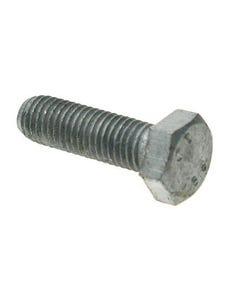 M12 SetScrews Galvanised M12 x 30 Galvanised 100pk
