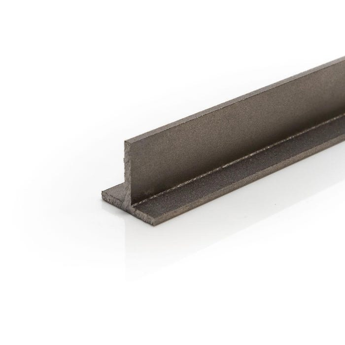 Stainless Steel T Section 20mm x 20mm x 3mm