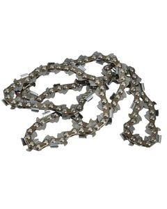 CH056 Chainsaw Chain 3/8in x 56 links - Fits 40cm Bars