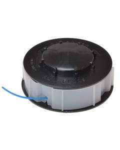 FL229 Spool & Line to Suit Flymo Power 500/700 FLY029