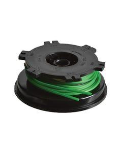 HL001 Spool & Line 2mm x 2 x 3m