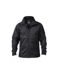 ATS Lightweight Softshell Jacket - L (46in)
