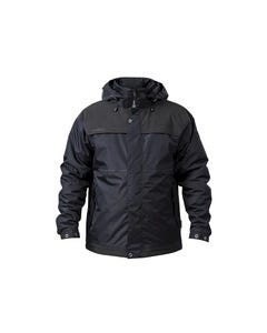 ATS Waterproof Padded Jacket - M (42in)
