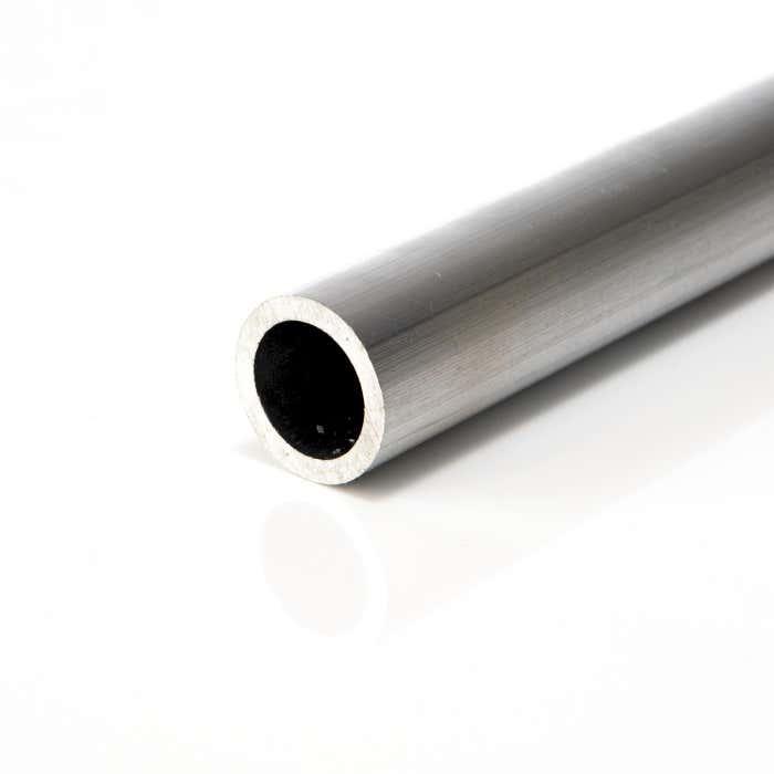 Aluminium Telescopic Tube 25.4mm ( 1