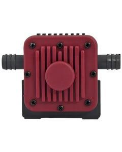 X40200 Universal Pump 22l/min