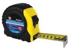Broad Buddy Pocket Tape 10m/33ft (Width 32mm)