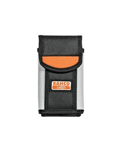 4750-VMPH-1 Vertical Mobile Phone Holder