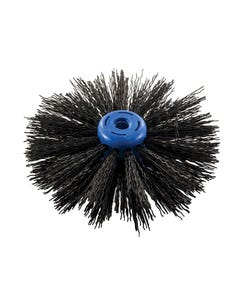 Z5684 Universal Brush 200mm (8in)