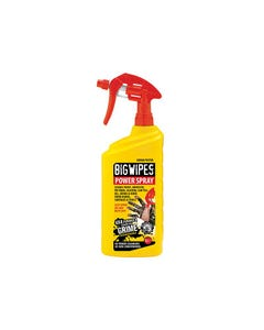 4 x 4 Power Spray 1 litre
