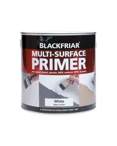 Multi Surface Primer 500ml
