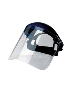 BL-20 Face Shield