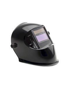 Volt Variable Electronic Welding Helmet